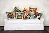 20120413 chimes & pet pillows 9-4
