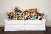 20120413 chimes & pet pillows 8