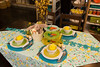 20130306Spring Table Top 13