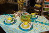 20130306Spring Table Top 11