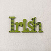 20140210Valentine's & Saint Patrick's45