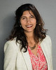 Monisha Brandt Headshot
