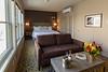 20180511 The Inn at Lynden Room 15 43