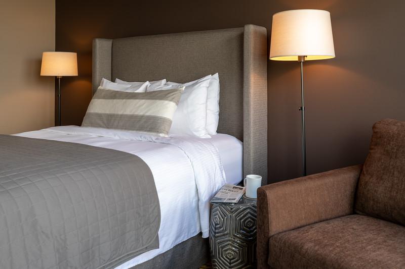 20180511 The Inn at Lynden Room 28 14