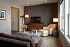 20180511 The Inn at Lynden Room 15 4