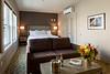 20180511 The Inn at Lynden Room 15 21