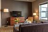 20180511 The Inn at Lynden Room 15 94