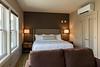 20180511 The Inn at Lynden Room 15 31