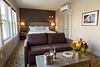 20180511 The Inn at Lynden Room 15 23