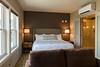 20180511 The Inn at Lynden Room 15 35