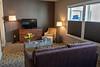 20180511 The Inn at Lynden Room 15 83