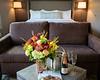 20180511 The Inn at Lynden Room 15 109