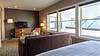 20180511 The Inn at Lynden Room 15 90-2
