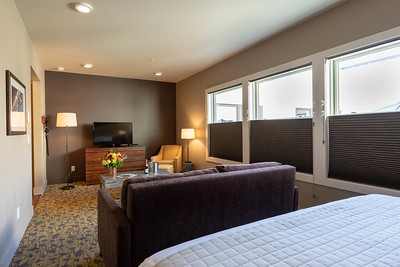 2018-05-11 Apero & Rooms 28, 26 & 15