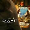 CalumetSquare