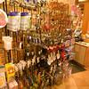 20080731 Shop Kaboodle8