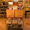 20080731 Shop Kaboodle2