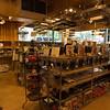 20080731 Shop Kaboodle3