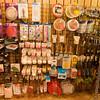 20080731 Shop Kaboodle7