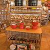 20080731 Shop Kaboodle6