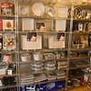 20080731 Shop Kaboodle22