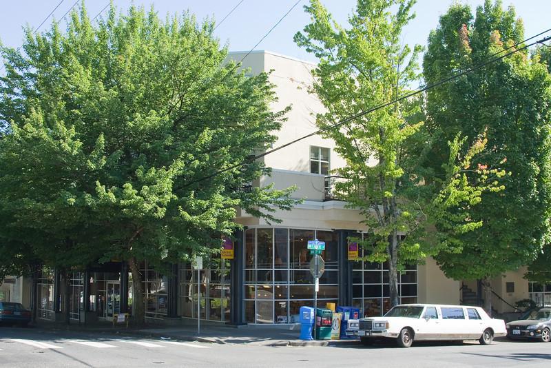 20080731 Shop Kaboodle1
