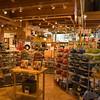 20080731 Shop Kaboodle18