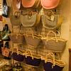 20080731 Shop Kaboodle15