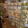 20080731 Shop Kaboodle12