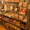 20080731 Shop Kaboodle21