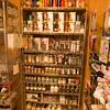 20080731 Shop Kaboodle9
