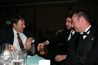 Friendly Sons of Saint Patrick