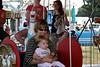 20070816-Lynden Fair Fiona, Eva & Nolan-25