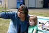 20070816-Lynden Fair Fiona, Eva & Nolan-13