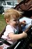 20070816-Lynden Fair Fiona, Eva & Nolan-19