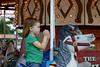 20070816-Lynden Fair Fiona, Eva & Nolan-32