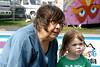 20070816-Lynden Fair Fiona, Eva & Nolan-16