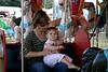 20070816-Lynden Fair Fiona, Eva & Nolan-21