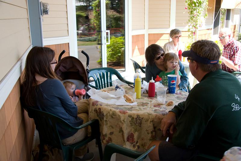 20070816-Lynden Fair Fiona, Eva & Nolan-1