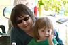 20070816-Lynden Fair Fiona, Eva & Nolan-3