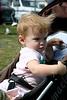 20070816-Lynden Fair Fiona, Eva & Nolan-18