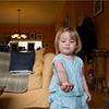 20080607family fun24