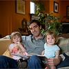 20080607family fun52