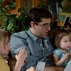 20080607family fun95