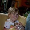 20080607family fun89
