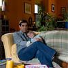 20080607family fun28