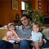 20080607family fun51