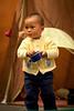 20100602 Fig Visit 3