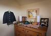 20100123 Girls Room 5