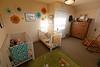 20100123 Girls Room 1